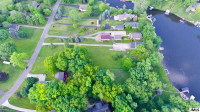 Jackson County Residential Lots & Land For Sale: Ashworth