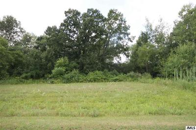Residential Lots & Land For Sale: 4932 Old Silo
