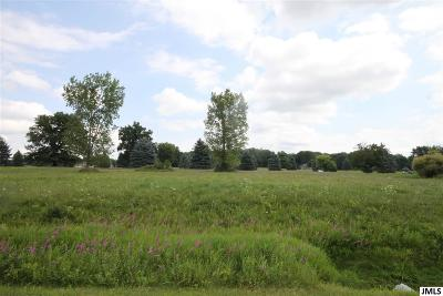 Residential Lots & Land For Sale: 4929 Old Silo