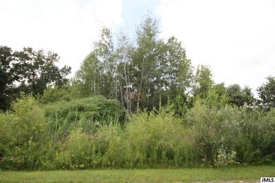 Residential Lots & Land For Sale: 4950 Old Silo