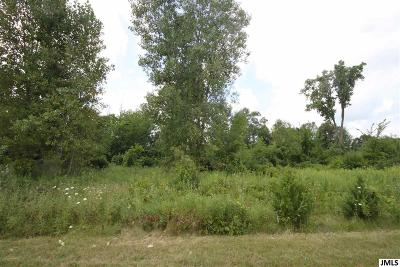 Residential Lots & Land For Sale: 4992 Old Silo