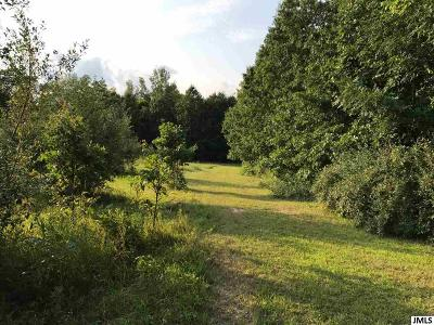 Jackson County Residential Lots & Land For Sale: 1400 Floyd Ave