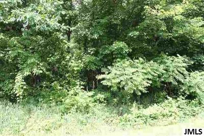 Pleasant Lake MI Residential Lots & Land For Sale: $16,900
