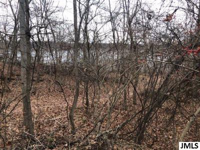 Grass Lake MI Residential Lots & Land Contingent: $100,000