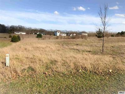 Jackson County Residential Lots & Land For Sale: Lot 10 Country River Dr