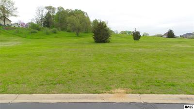 Jackson County Residential Lots & Land For Sale: Lot 43 Coronado Dr