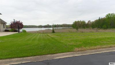 Jackson County Residential Lots & Land For Sale: Lot 42 Coronado Dr