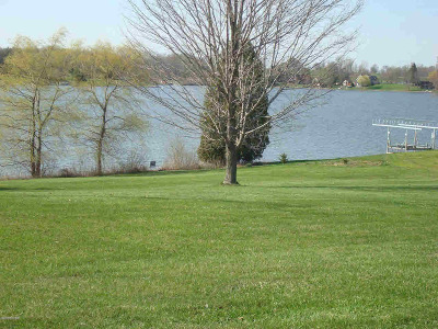 Residential Lots & Land For Sale: 14144 View Dr