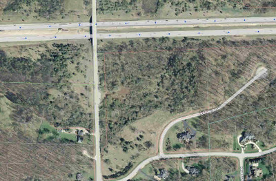 Ann Arbor MI Residential Lots & Land For Sale: $140,000