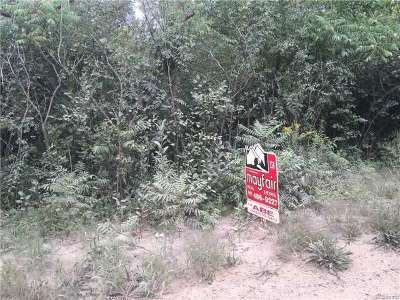 South Lyon MI Residential Lots & Land For Sale: $130,000