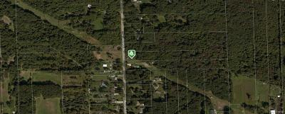 Residential Lots & Land For Sale: Merriman Rd