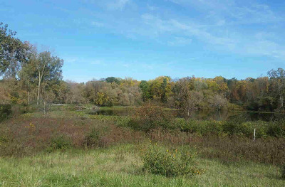 Ann Arbor MI Residential Lots & Land For Sale: $509,000