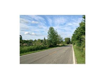 South Lyon MI Residential Lots & Land For Sale: $179,000