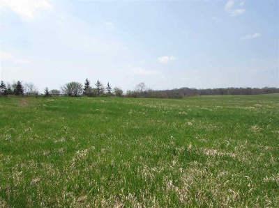 Ann Arbor MI Residential Lots & Land For Sale: $175,000