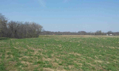 Montgomery MI Residential Lots & Land For Sale: $119,980