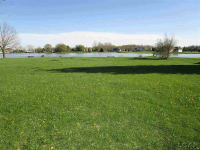 Residential Lots & Land For Sale: 8299 Irish Mist