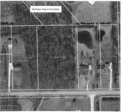Residential Lots & Land For Sale: 35 Mile