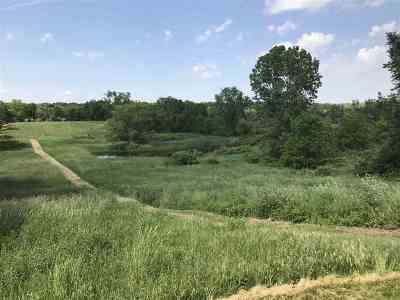 Clayton MI Residential Lots & Land For Sale: $195,000