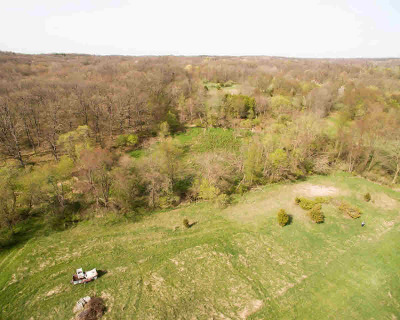 Manchester MI Residential Lots & Land For Sale: $320,000