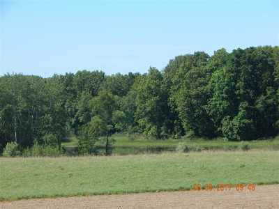 Brooklyn MI Residential Lots & Land For Sale: $377,000