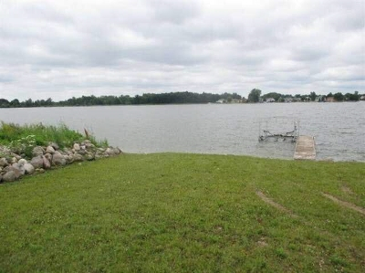Residential Lots & Land For Sale: 8411 Odowling Dr