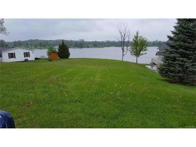 Residential Lots & Land For Sale: 14104 View N