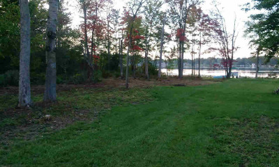 Osseo MI Residential Lots & Land For Sale: $69,900