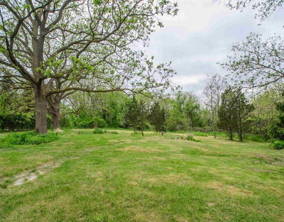 Chelsea MI Residential Lots & Land For Sale: $200,000
