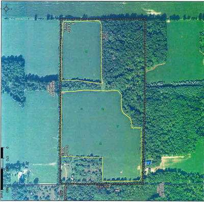 Quincy MI Residential Lots & Land For Sale: $279,000