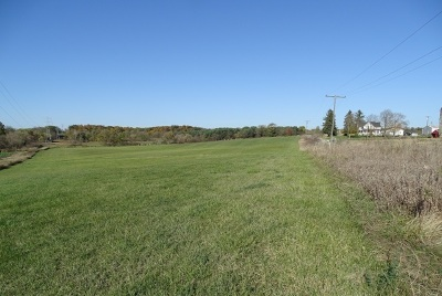 Manchester MI Residential Lots & Land For Sale: $77,000