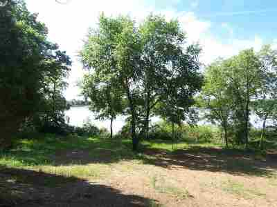 Residential Lots & Land For Sale: Cedar Glen