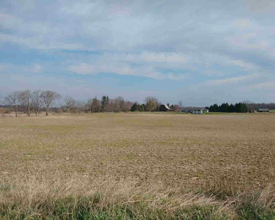 Ann Arbor MI Residential Lots & Land For Sale: $440,000