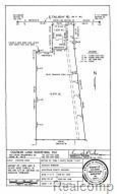 Willis MI Residential Lots & Land For Sale: $75,000