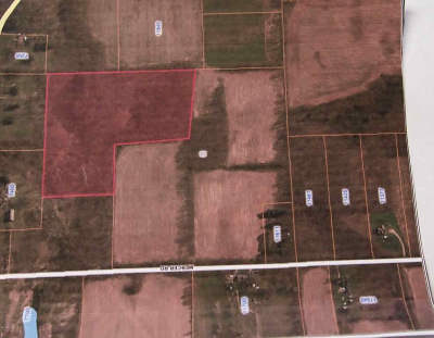 Jerome MI Residential Lots & Land For Sale: $80,960