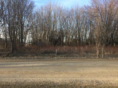 Residential Lots & Land For Sale: Gardner Line