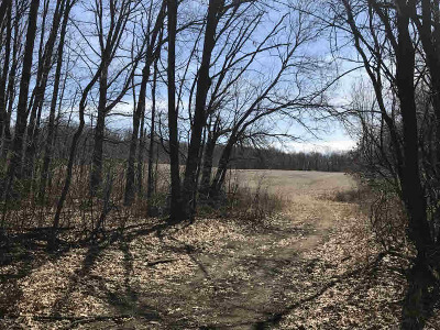 Jonesville MI Residential Lots & Land For Sale: $142,500