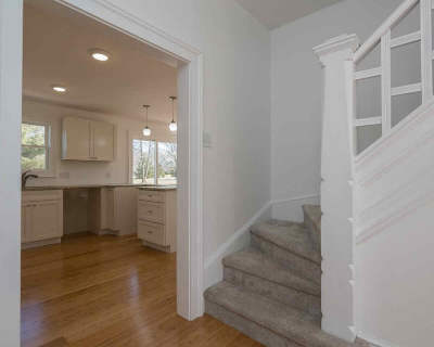 Dexter Single Family Home For Sale: 7742 Huron River Dr