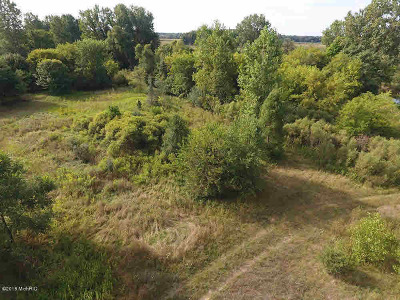 Jackson MI Residential Lots & Land For Sale: $229,000