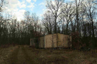Jackson MI Residential Lots & Land For Sale: $140,000
