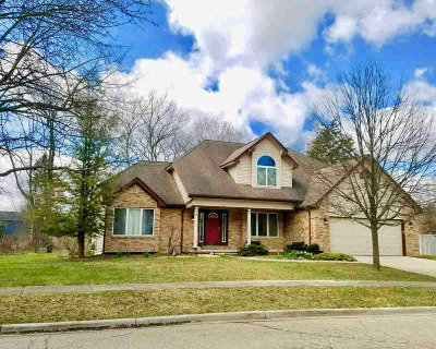 Chelsea Single Family Home Contingent - Financing: 63 Chestnut Ct
