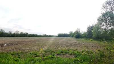 Residential Lots & Land For Sale: Meldrum Parcel C
