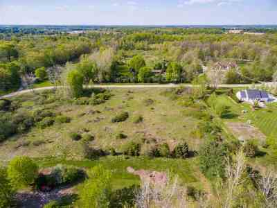 Residential Lots & Land For Sale: Surrey Ln