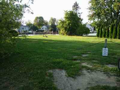 Residential Lots & Land For Sale: 29325 S River