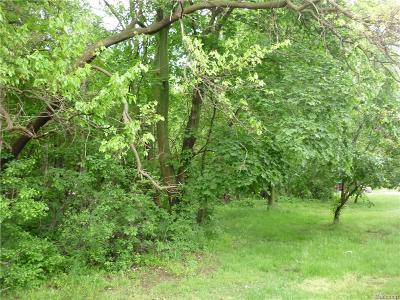 Residential Lots & Land For Sale: 4170 Stamper Way