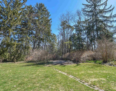 Residential Lots & Land For Sale: 3105 Andrea Ct