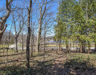 Residential Lots & Land For Sale: 255 Parklake Ave