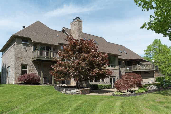 Listing 18591 Grass Lake Rd Manchester Mi Mls 5753707 Real