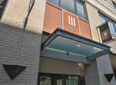 Washtenaw County Condo/Townhouse Contingent - Financing: 111 N Ashley St