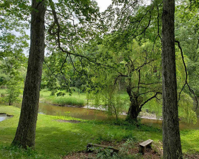 Clarklake Residential Lots & Land For Sale: 3469 Reed Rd