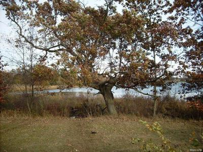 Jackson County Residential Lots & Land For Sale: Price Lake Dr